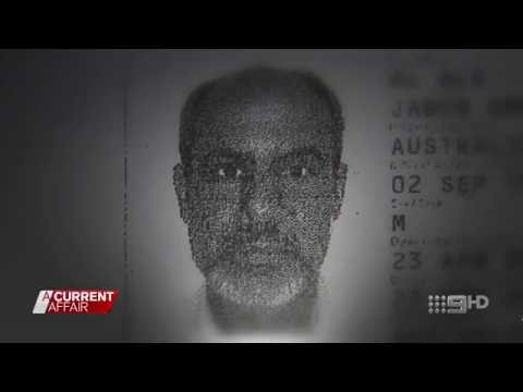 ACA.  Middle Eastern Car Insurance Scams. (Australia)