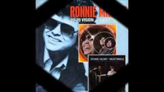 Watch Ronnie Milsap Ill Be There if You Ever Want Me video