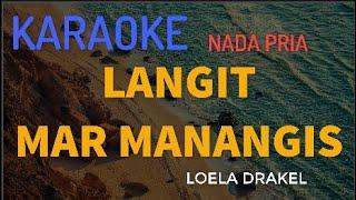 Download lagu LANGIT MAR MANANGIS