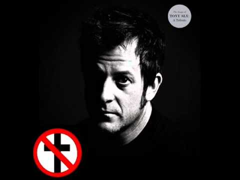 bad religion let it slide the songs of tony sly a tribute youtube. Black Bedroom Furniture Sets. Home Design Ideas
