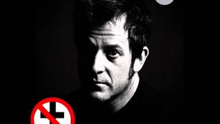 Bad Religion - Let It Slide | The Songs Of Tony Sly: A Tribute