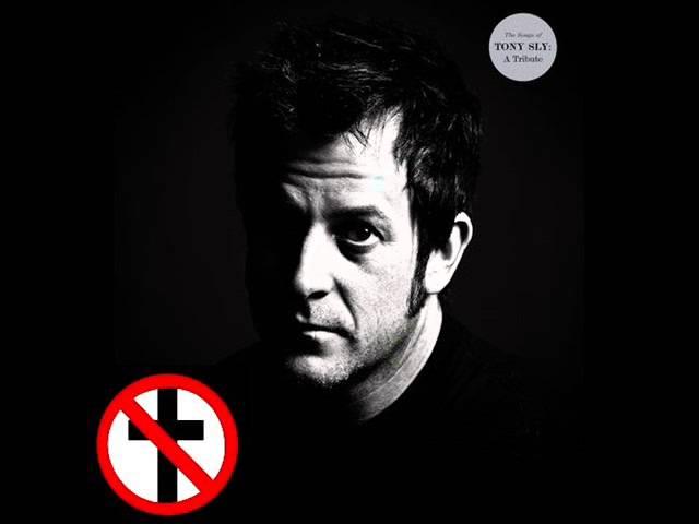 bad-religion-let-it-slide-the-songs-of-tony-sly-a-tribute-felipe-celestino