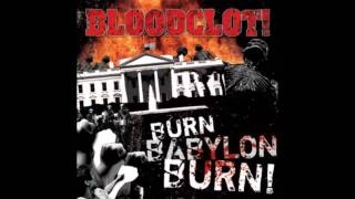 Watch Bloodclot Revolution video