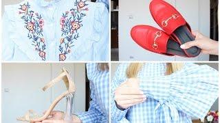 видео Архивы Рубашки, блузки