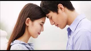Đạo vợ chồng: Hạnh phúc là khi biết giữ cho nhau một khoảng cách vừa đủ @Tâm Linh Cuộc Sống