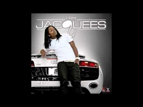 "Jacquees ""Your Love"" Remix (I Am Jacquees EP)"
