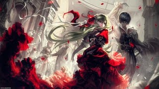 Repeat youtube video Yellow Flicker Beat - Nightcore