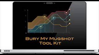 mugshot removal software