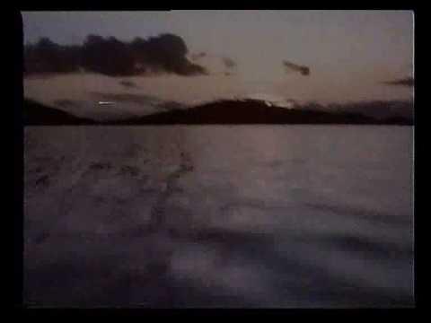 eurooppa 3 - Sateenkaaren alla - YouTube
