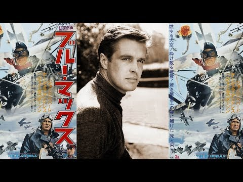 George Peppard  Top 26 Highest Rated Movies