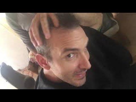 como-me-corto-el-cabello-en-cuarentena-con-mi-barbero-y-futuro-socio-@bigmai0-💰💕