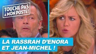 La Rassrah d'Enora Malagré et Jean-Michel Maire