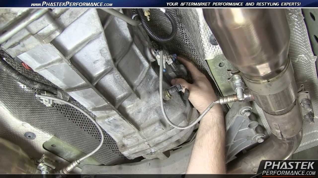 small resolution of skip shift eliminator install for the 5th generation camaro 2010 2014 youtube