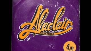 Alaclair Ensemble - N