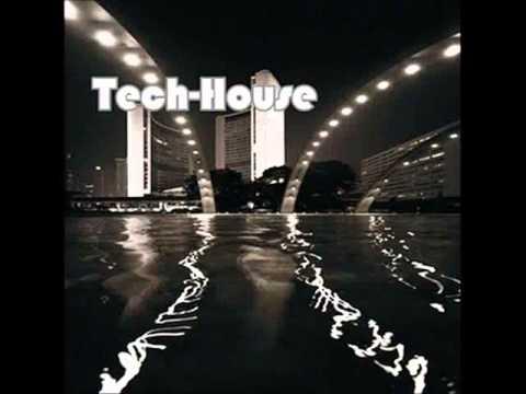 Tech Funk House Mixed