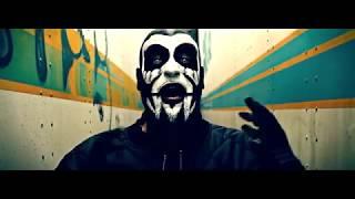 Blaze Ya Dead Homie - Eternal (Official Music Video) YouTube Videos