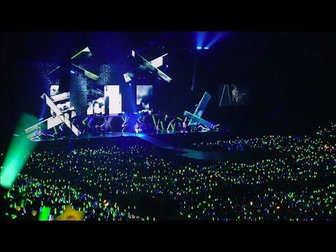 宮野真守「MAMORU MIYANO ARENA LIVE TOUR 2018 〜EXCITING!〜」より「オルフェ」