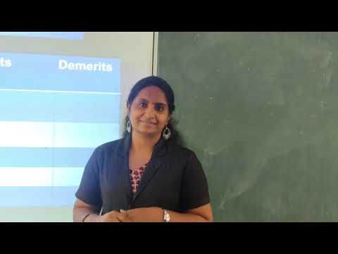 CLASS 9 ICT CHAPTER 3-THE INFINITE WORLD WITHIN OUR GRASP(PART-1)