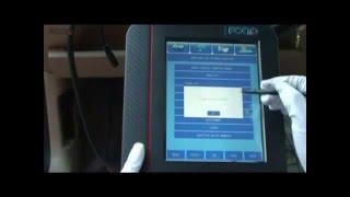 видео сканеры для грузовых автомобилей