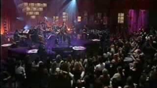 Ricardo Arjona - Acompañame a estar solo (Telefe Intimo)