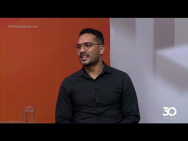 Tambaú Imóveis e Negócios - 24 07 2021