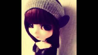 Pullip BRH mayu Séance photo 3 Thumbnail