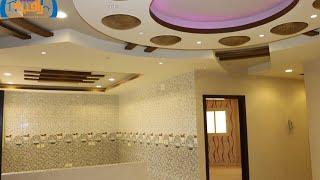 شقق تمليك في مشروع المحمدية بمكة المكرمة ٥ غرف مساحة ٢٠٠ Youtube