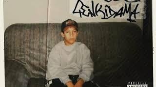 Farid Bang - Das Beste Label (ft. 18 Karat, Sipo, Majoe & Jasko) [Ohne Summer Cem]