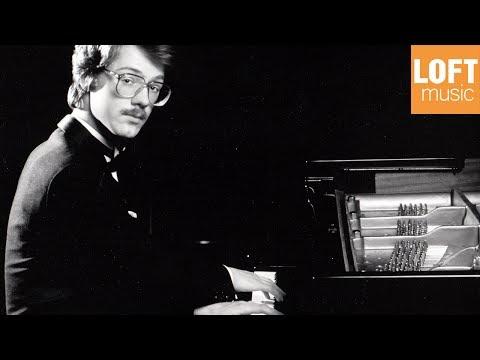 Stanislav Bunin: Chopin, Debussy & Poulenc (1987)