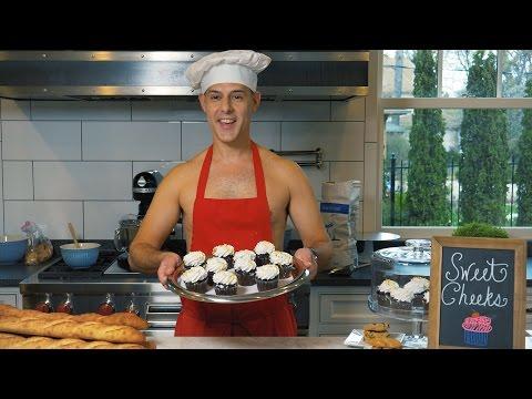 Bakers, Freedom, & the Law - John Corvino