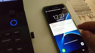 Video Instalando ADB no Smartphone download MP3, 3GP, MP4, WEBM, AVI, FLV Oktober 2018