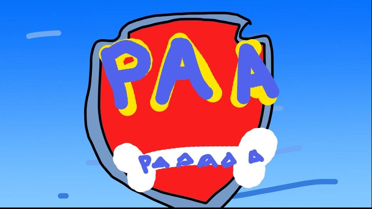 paw patrol youtube deutsch # 46