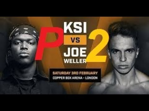 (sequel)-ksi-vs-joe-weller-–-copper-box-arena-february-3rd-2018