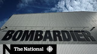 Will Bombardier's win impact NAFTA negotiations?
