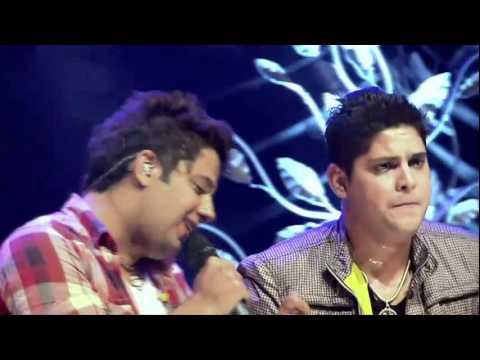 cristiano-araujo-efeitos-(dvd-ao-vivo-2011)-part-especial-jorge-com-letra