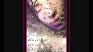 tum se shikayat hai yeh tum humein milte nahi hi(Balaram edit video)