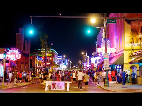 HOT NEWS Memphis 2017 Best Of Memphis TN Tourism