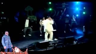 ZION Y LENOX FT  DADDY YANKEE    TU PRINCIPE  DJ HENDER RMX