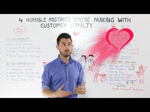 customer-loyalty-marketing:-4-mistakes-you-can-easily-avoid!