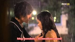 Video Playfull kiss Will You Kiss Me magyar felirattal download MP3, 3GP, MP4, WEBM, AVI, FLV April 2018