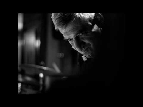 Levon Malkhasyan (Malkhas) - Nocturne