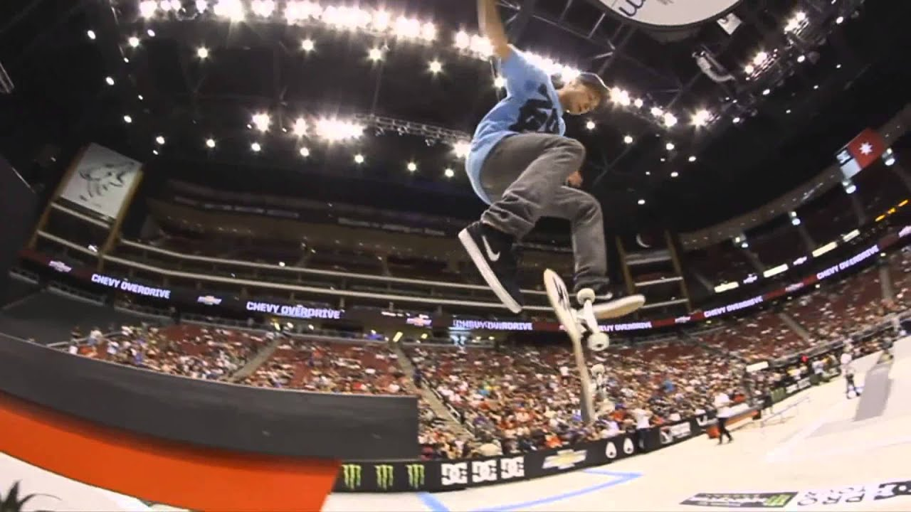 Download Extreme sports compilation