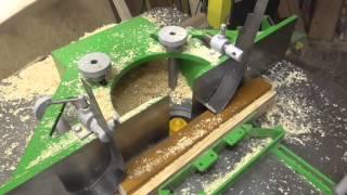 видео Пластиковые элементы вентиляции: воздуховоды, решетки, люки