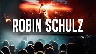 ROBIN SCHULZ – BRAZIL 2016, PART 1 (SHOW ME LOVE)