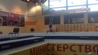 Говоров Дмитрий -  FX