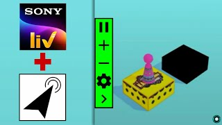 SonyLIV Jump Game Autowin Trick🚨Jump Game Unlimited Trick🚨Sonyliv Jump Game Hack Trick🚨Jump Gameplay screenshot 3