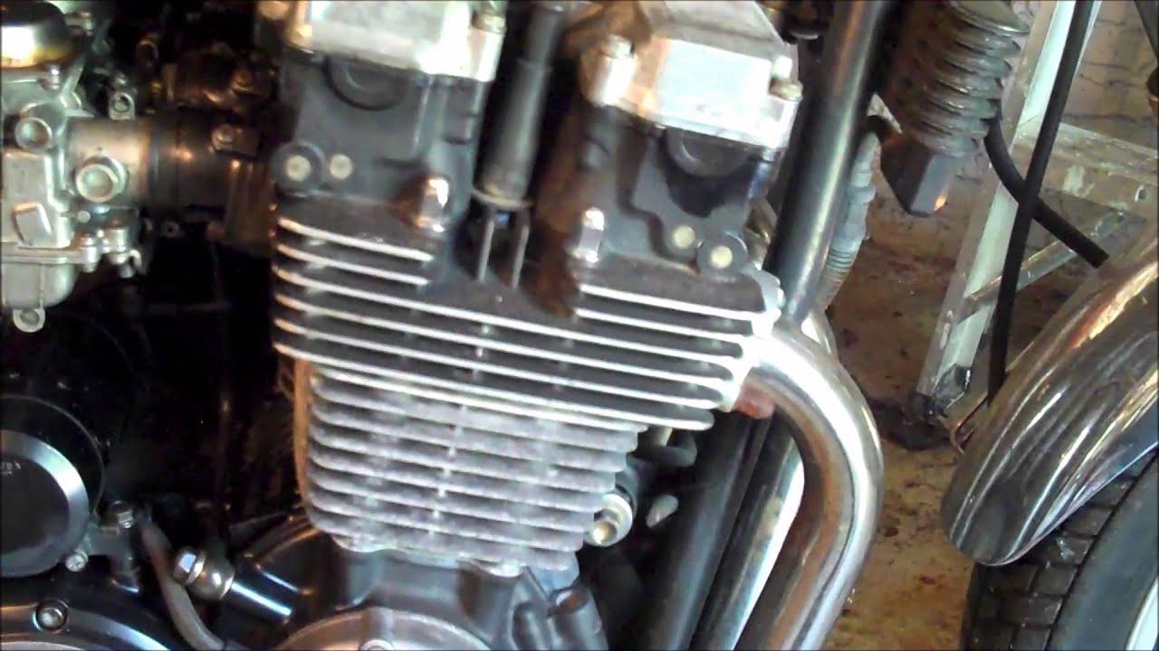 Harley V Twin Head Diagram 2004 Engine