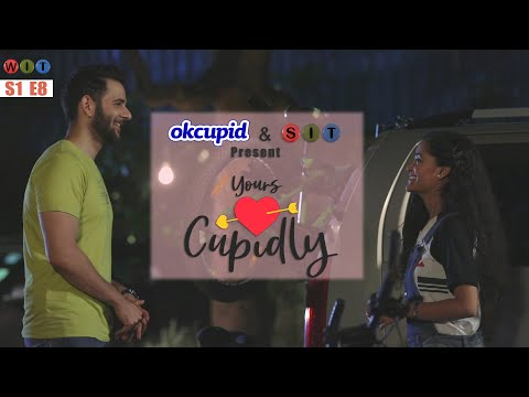 SIT | YOURS CUPIDLY | S1 E1 | Witty Ideas Trending from YouTube · Duration:  8 minutes 17 seconds