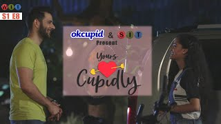 SIT | YOURS CUPIDLY | S1E8 | Witty Ideas Trending