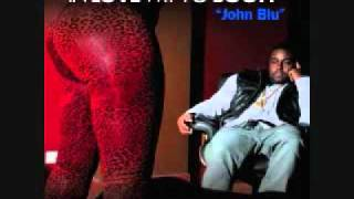 Jon Blu ft.Mystikal in love with your booty (remix)